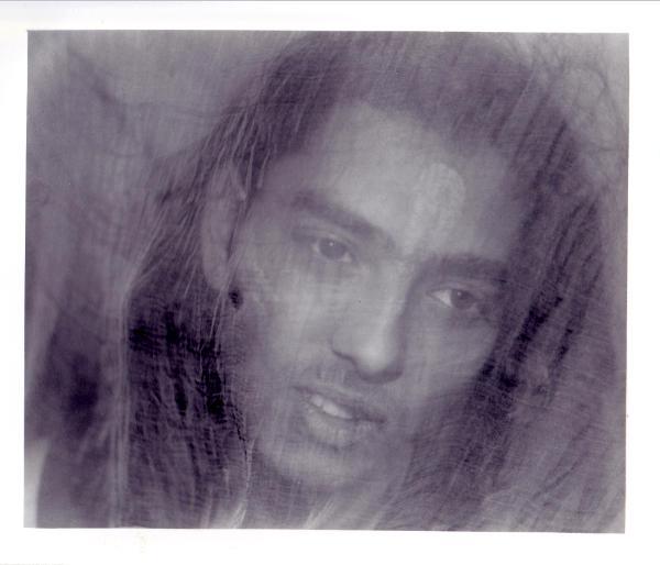 Angelo, 1992