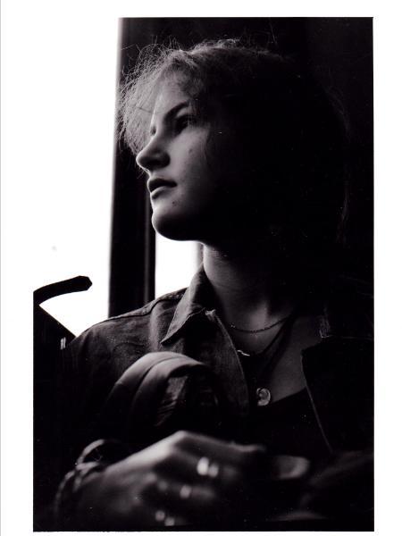 Lisa, 1991