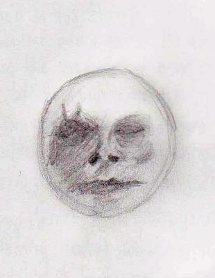 Moon*, 2000