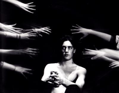 Trilogy of Stress 1, 1992